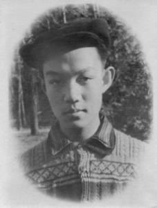 Ван Даньчжи